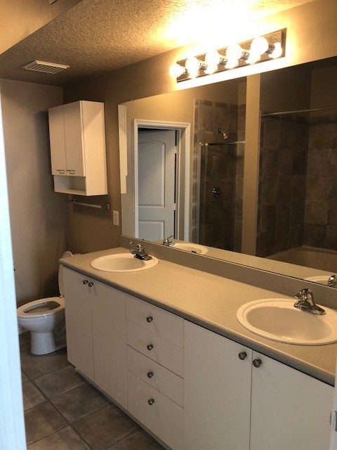 Multi Family Amp Residential Remodeling Tampa Painting